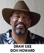 Draw Like Michael Thoenes