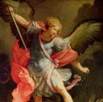Draw Angel Wings