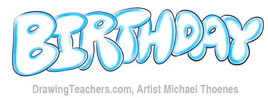 Graffiti Word Style also Alphabet Letter B Coloring Pages together ...