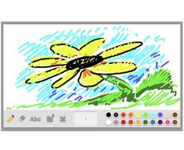 How to Draw Online Drawing for Kids