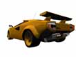 Lamborghini Countach Picture