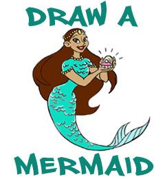 Draw Cartoon Animals