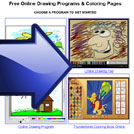 Drawing Programs